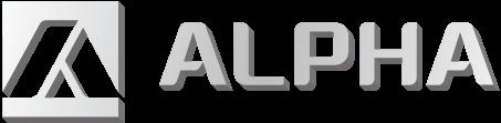 Aualpha